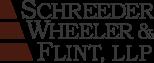 Schreeder, Wheeler & Flint. LLP